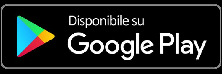combiyou_google_play